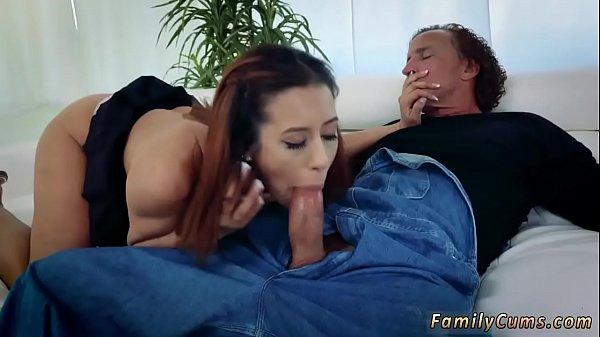 Mom anal, Anal mom, Real mom, Anal moms, Mom and daughter, Moms anal