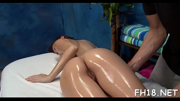 Fuck massage, Hard doggy, Cute massage, Massage cute, Hot old, Hot cute