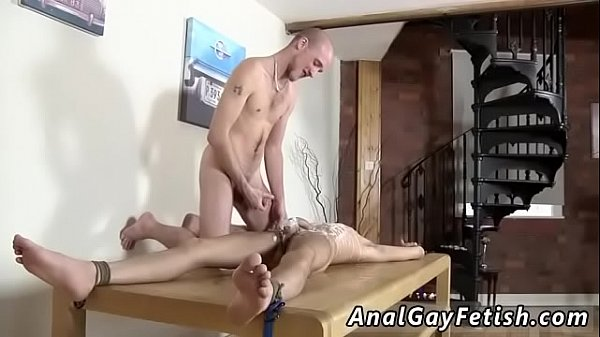 Gay family, Young beauty, Family gay, Young beautiful, Gay bondage, Family guy