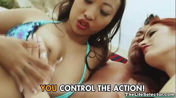 Compilation anal, Best anal, Anal compilation, Pov anal, Best compilation, Anal pov