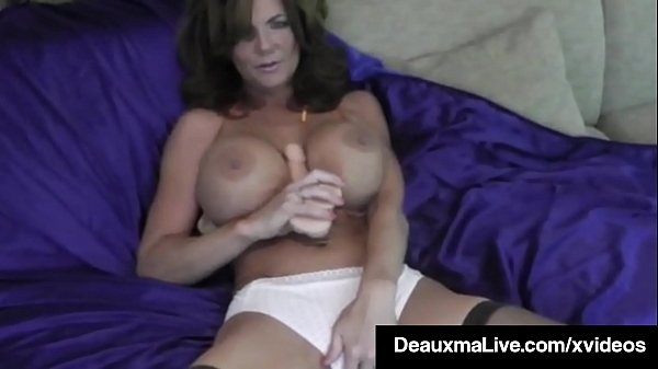 Hot pussy, Dildo squirt, Squirt hot, Squirt fuck, Squirting hot, Squirt dildo