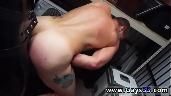 Gay sex, Dungeon
