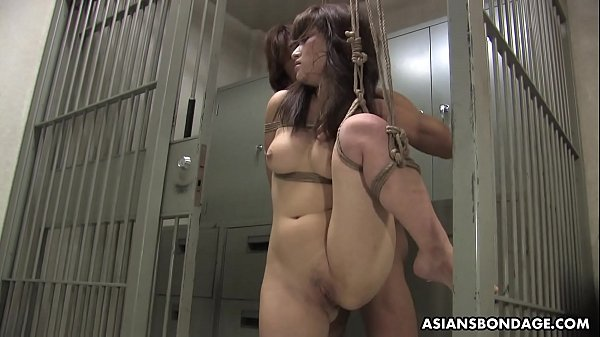 Forced, Force, Force fuck, Forced fuck, Forced asian, Asian forced