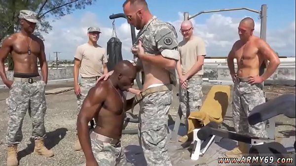 Video xxx, Staff, Army gay, Russian xxx, Gay soldier, Russian gay