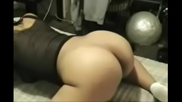 Mallu, Mature aunty, Mature ass, Mallu aunty, Aunty mature, Matures ass