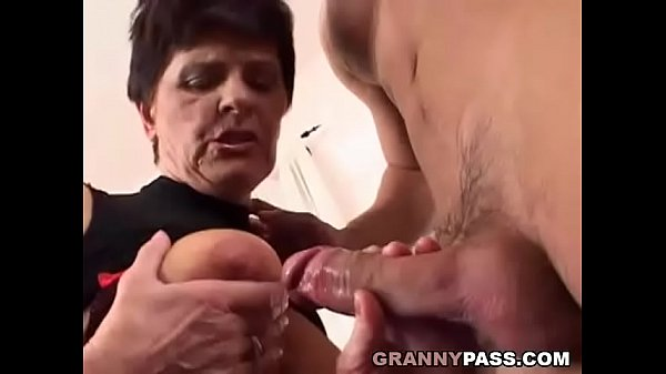 Fuck mom, Young mom, Busty mom, Mom young, With mom, Hairy mom