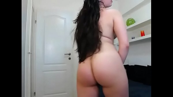 Naked, Chubby pussy, Pussy chubby, Chubby girl, Naked girls, Naked girl