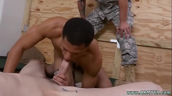 Emo, Gay fucking, Teen naked, Mail, Doll porn