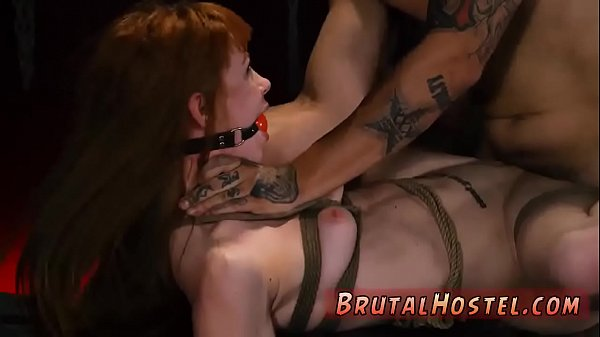 Alexa, Anal brutal, Painful anal, Brutal anal, Pain anal, Brutall