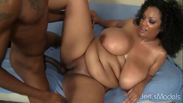 Black girl, Blac, Girl black, Black boobs, Big blac