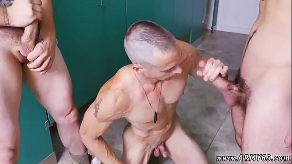 School sex, Mens, Gay men, Fat gay, School porn, Fat anal