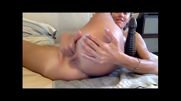 Hot ass, Live show, Live hot, Amateur ass