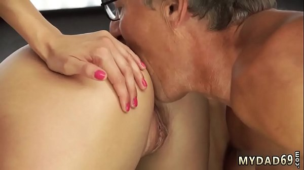 Old, My father, Father sex, Swim, Old milf, Sex father