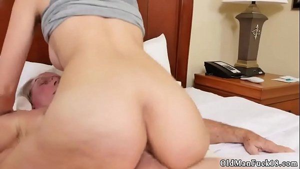 Teen anal, Russian anal, Blonde anal, Anal blonde, Anal amateur, Russian amateur