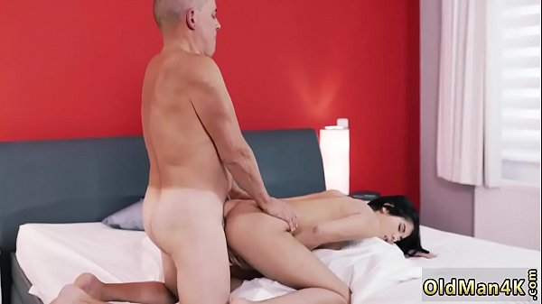 Wife threesome, Young wife, Pull, Threesome wife, Wife young