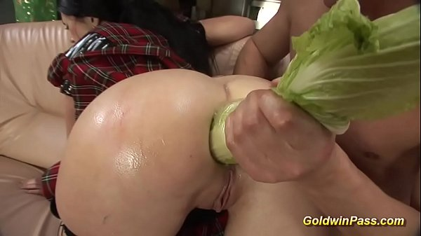 Skinny, Anal extreme, Skinny anal, Rough fuck, Anal extrem, Extreme anal