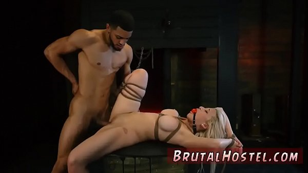 Punish, Big breast, Punishment, Ann, Anal big, Punished