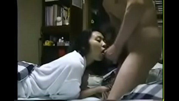 Japanese, Japanese mature, Japanese blowjob, Mature japanese, Blowjob japanese, Japanese matur