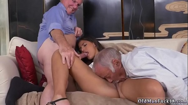 Cumshot, Came, Solo hot