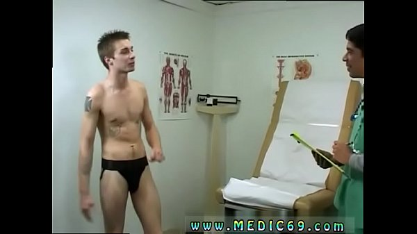 Medical, Youngs, Sex with doctor, Bondage sex, Young boy gay