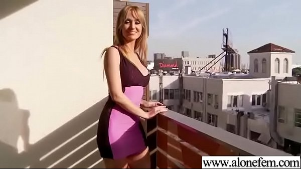Angela, Sex toys, Sex alone, Angela withe, Angela with