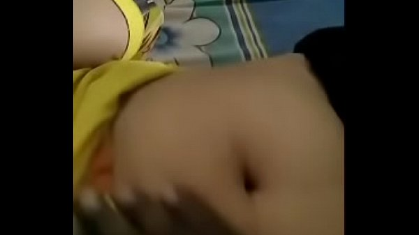 Indian couples, Indian horny, Horny indian, Horny couple, Audio