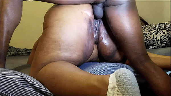 Step daughter, Step daddy, Daddy and daughter, Cum in ass, My daddy, Anal cum