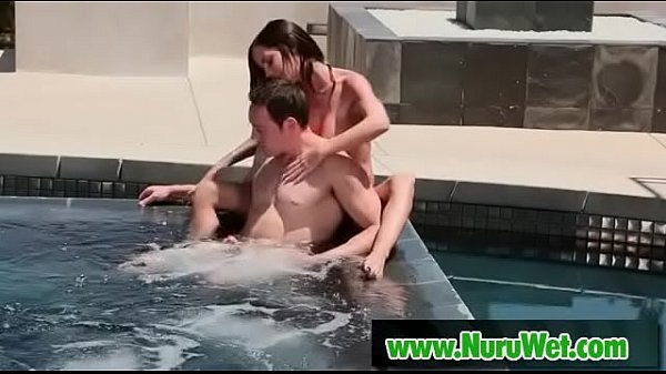 Massage sex, Sex massage, Nuru massage, Sex massages, Nuru wet
