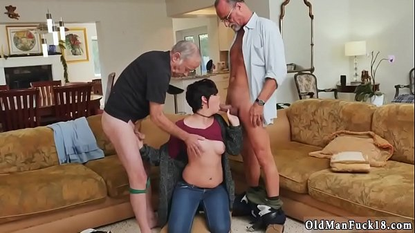 Fat girl, Fat man, Spanked, Old fat, Fat guy, Spank girls
