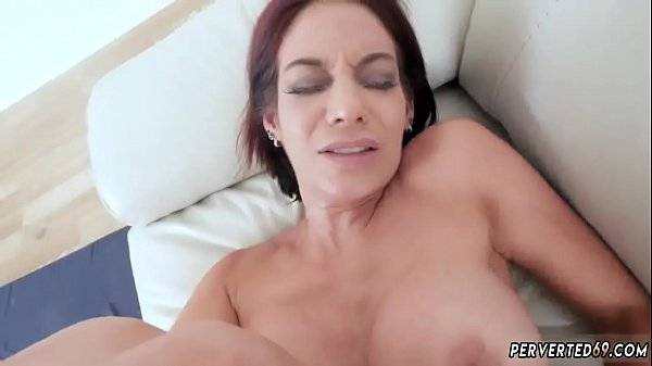 Milf sex, Fuck stepmother, Doctor sex patient, Doctor patient, Female doctor