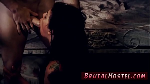 Brutal, Licking pussy, Pussy lick, Teen brutal, Teen hardcore, Young couple