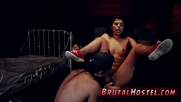 Brutal, Licking pussy, Pussy lick, Teen brutal, Young couple, Teen hardcore