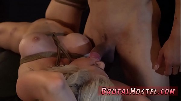 Game sex, Big breasts, Sex games, Ashly, Anne sex, Blonde sex