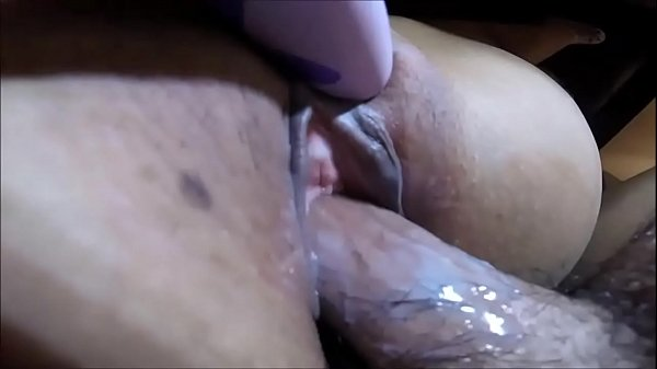 Pussy squirt, Squirt hot, Squirt fuck, Squirting pussy, Pussy closeup, Squirting hot