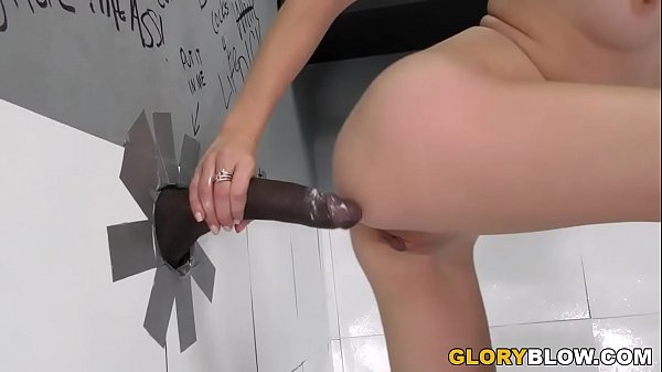 Angel, Angel small, Small anal, Interracial anal, Small angel, Anal interracial