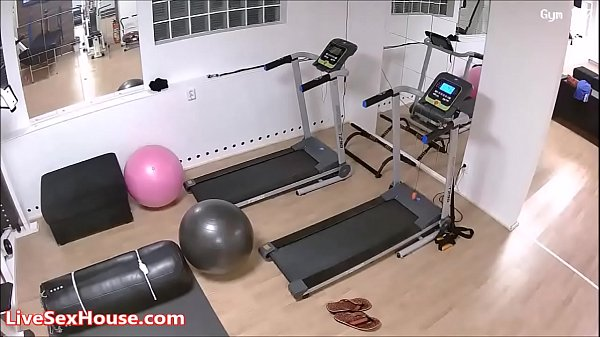 There, Work out