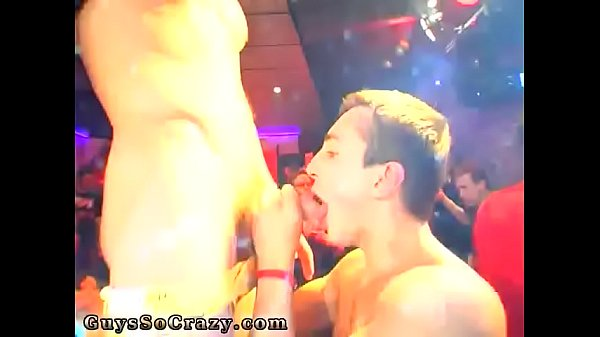 Arab sex, Gay arab, Arab big, Big arab, Video sex arab, Arabic sex