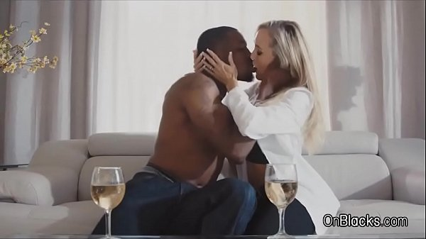 Brandi love, Brandy love, Brandi, Riding black, Dick big, Black busty