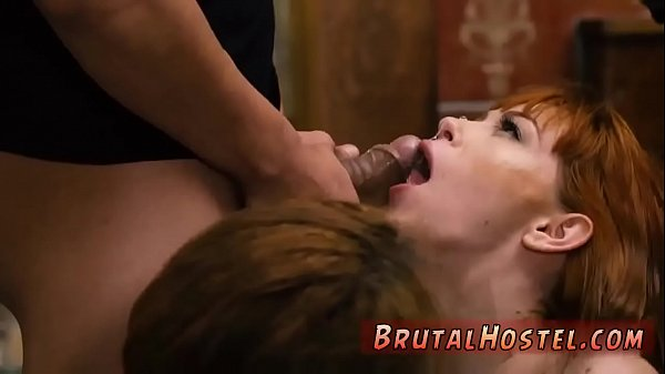 Mature n young, Mature and young, Mature sexy, Mature a, Kendall, Mature hardcore