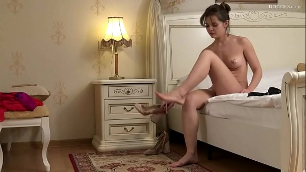 Old young, Abuse, Body hot, Young old, Abused, Real amateur fuck