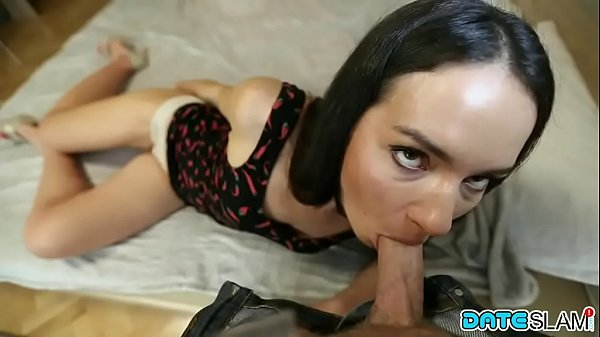 First anal, Anal hot, Russian girl, Russian sex, Russian anal, Russian hot