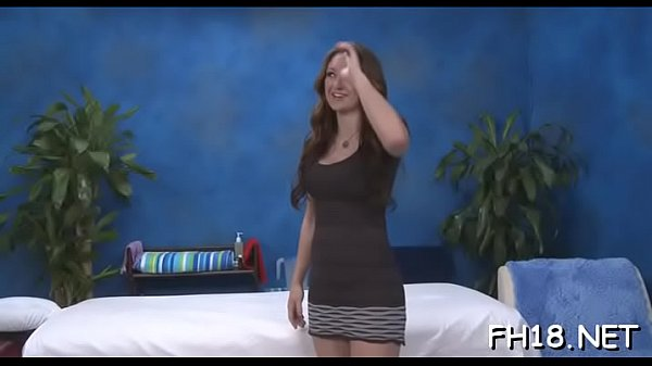 Free porn, Massage hd