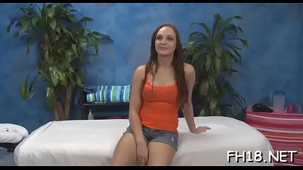 Beauty pussy, Teen beautiful, Mouth fucking, Mouth fuck, Teen pussy fuck