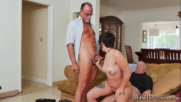 Dirty, Fuck old, Doctor patient, Old doctor