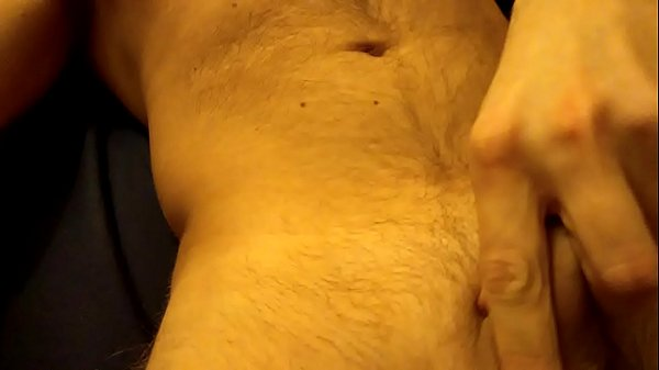 Hairy solo, Jerk off, Jerking off, Solo hairy