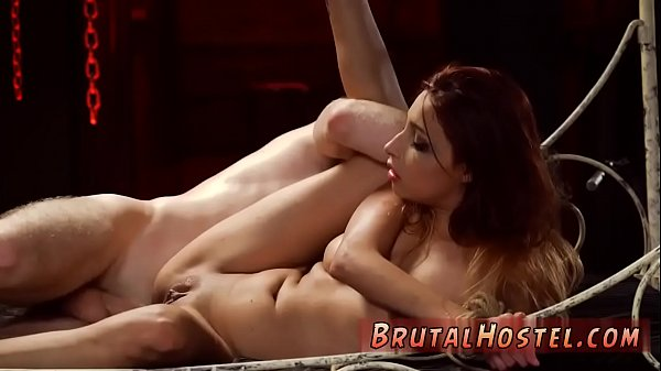 Squirt hot, Teen squirting, Squirted, Squirting hot, Hot squirt