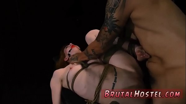 Bondage, Fight, Rough sex, Fighting, Girl sexy, Sex fight