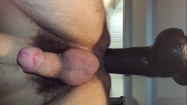Long big, Big dildo anal, Anal big dildo, Long dildo, Insertions, Deep anal dildo