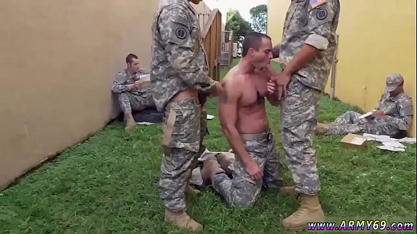 Gay blowjob, Military gay, Mail, Gay blowjobs