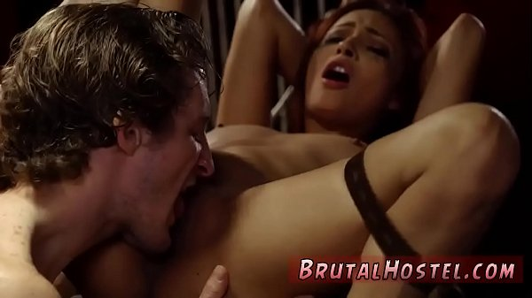 Ass licking, Multiple orgasm, Orgasmic, Licking ass, Intense orgasm, Bondage orgasm